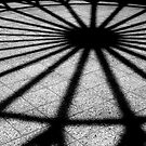 Floor Shadow by Ray4cam