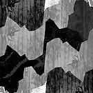 «Montañas de la cueva» de steveswade