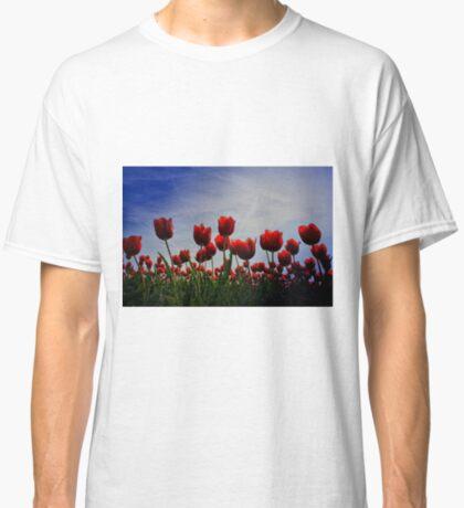 SPRING FEELINGS Classic T-Shirt