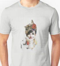 Audrey 2 T-Shirt