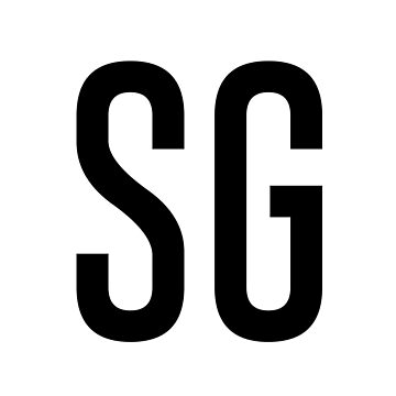 SG - BTS Min Yoongi aka Suga aka Agust D de KpopTokens
