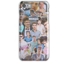 I <3 Joey Graceffa iPhone Case/Skin