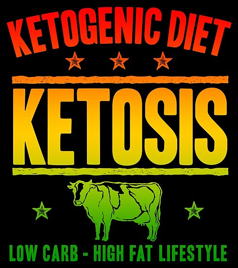 KETOSIS - Treat Diabetes With Ketogenic Diet
