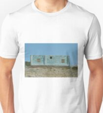 See  me  Unisex T-Shirt
