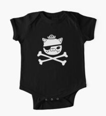 Kwazii Krossbones Kids Clothes