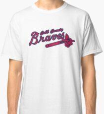 Braves Classic T-Shirt