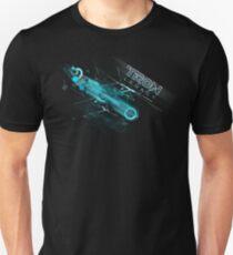 Tron: Legacy Unisex T-Shirt