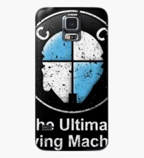 Corellian Engineering Corporation Case/Skin for Samsung Galaxy