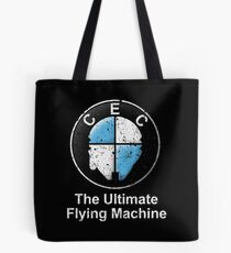 Corellian Engineering Corporation Tote Bag