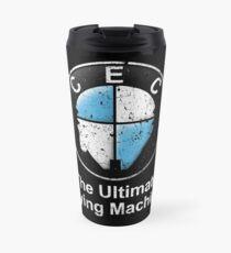 Corellian Engineering Corporation Travel Mug