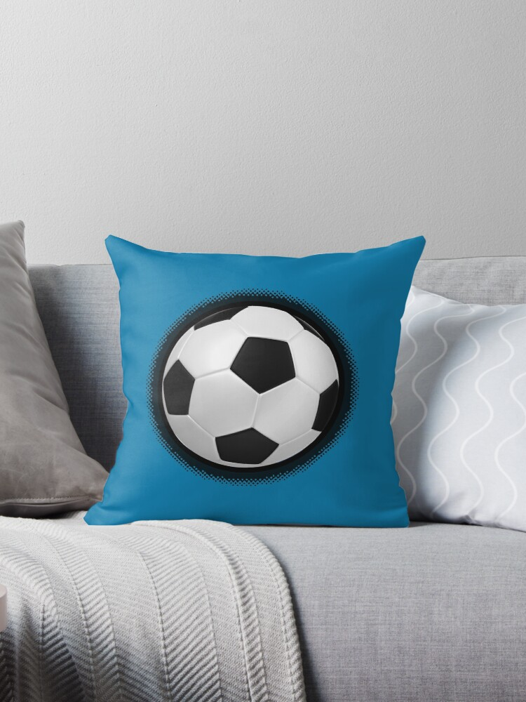 Fußball von cpinteractive