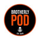 Brotherly Pod by BrotherlyPuck