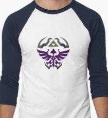 Hylian Shield: Dark T-Shirt