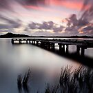 Sunset Strahan Style by Sharon Kavanagh