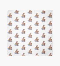 Pañuelo Cosy Sloth