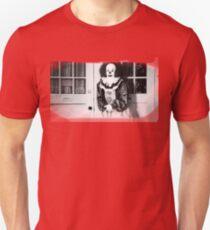 Neighborhood Pennywise Unisex T-Shirt