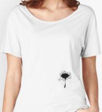 The Eye of Manikin Women's Relaxed Fit T-Shirt