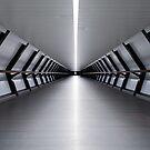 Event Horizon by stephenk