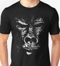 The Colonel Unisex T-Shirt