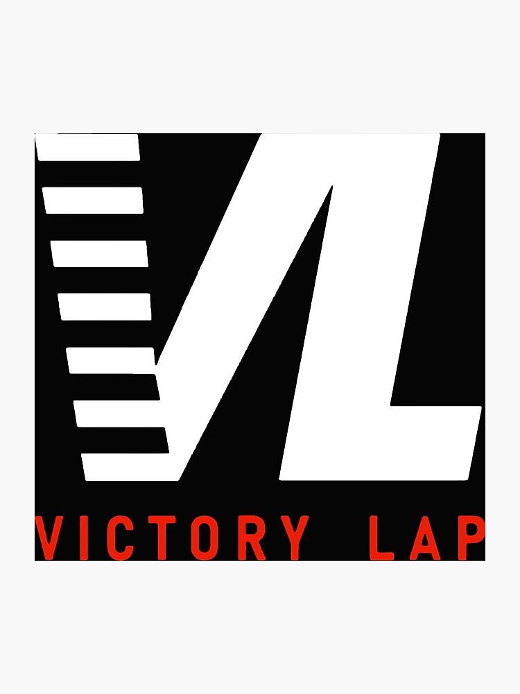 Nipsey Hussle Rip Victory Lap | Photographic Print