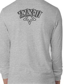 2230 Long Sleeve T-Shirt