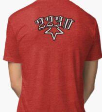 2230 Tri-blend T-Shirt