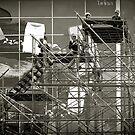 Rebuilding by laurentlesax