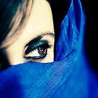 Aisha by TaniaLosada