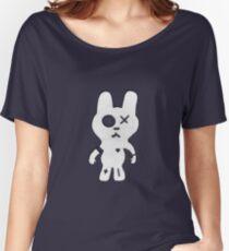 mugi Women's Relaxed Fit T-Shirt