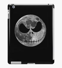 Geek iPad Cases & Skins | Redbubble