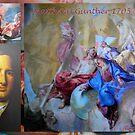 Matthäus Günther 1705-1788 by ©The Creative  Minds