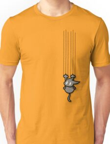 Grab the Cat! T-Shirt
