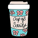 Coffee by MarleyArt123