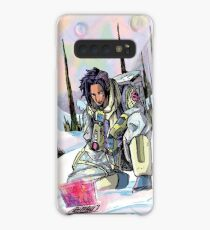 Reconnaissance Case/Skin for Samsung Galaxy