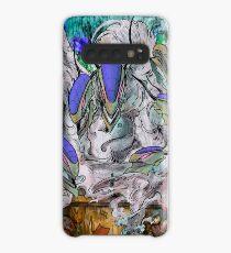 Wyeth Case/Skin for Samsung Galaxy