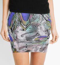 Wyeth Mini Skirt