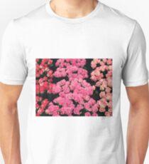 Pink Pinker Pinkest T-Shirt