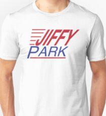 Jiffy Park Slim Fit T-Shirt