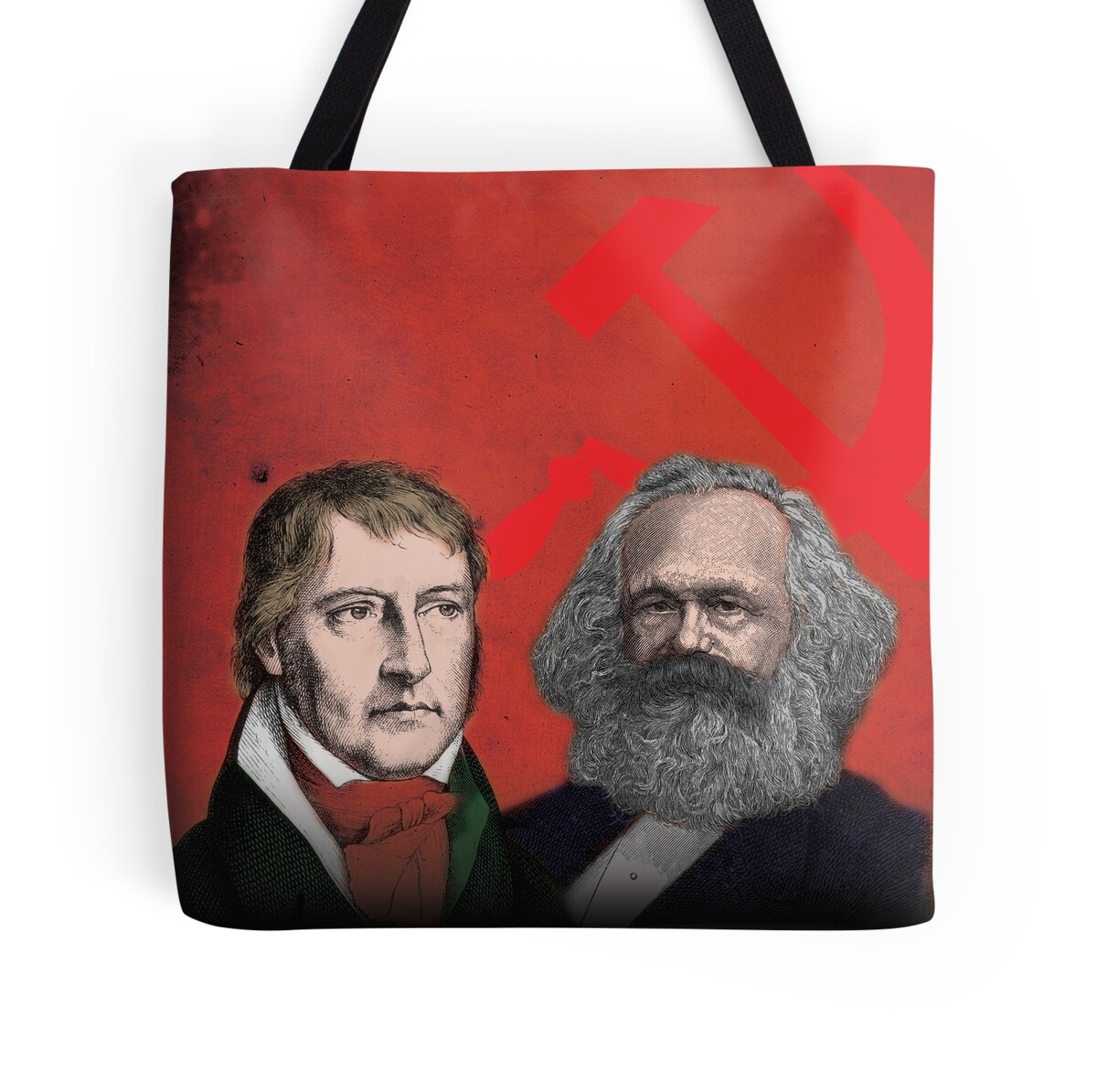 Marx, Value, and Nature