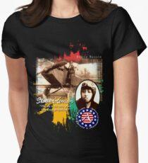 bessie coleman T-Shirt
