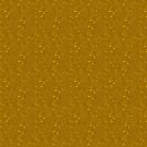 Quince flower.Golden. by starchim01