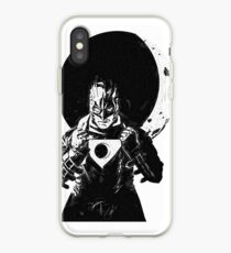 The Midnighter - Exclusive! iPhone Case