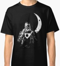 The Midnighter - Exclusive! Classic T-Shirt