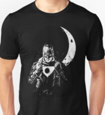 The Midnighter - Exclusive! Unisex T-Shirt