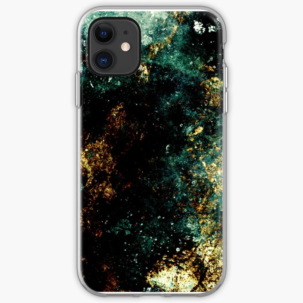 Abstract XIII iPhone Case & Cover