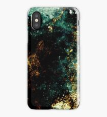 Abstract XIII iPhone Case/Skin