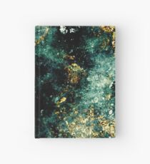 Abstract XIII Hardcover Journal