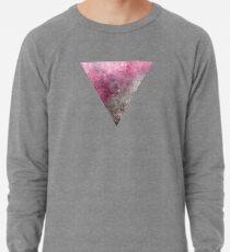 Abstract VIII Lightweight Sweatshirt