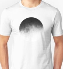 Abstract V Unisex T-Shirt