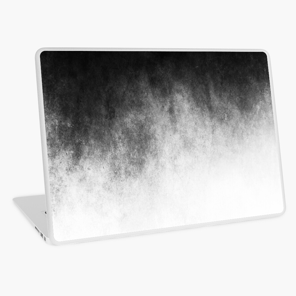 Abstract V Laptop Skin